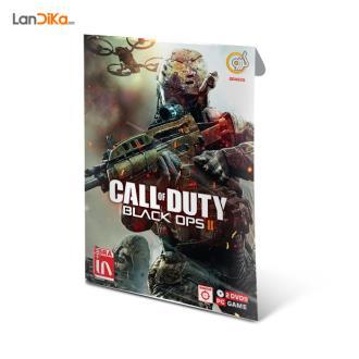 لطفا به توضیحات و جزئیات توجه فرمائید | Call Of Duty Black Ops 2
