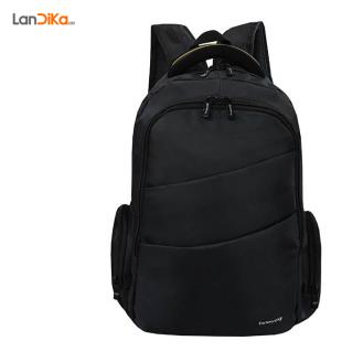 کوله پشتی لپ تاپ فوروارد مدل FCLT6699 مناسب برای لپ تاپ 16.4 اینچی | FORWARD FCLT6699 Backpack For 16.4 inch Laptop