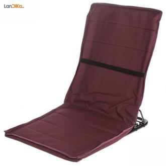 صندلی راحت نشین اف آی تی   F.I.T Comfort Chair