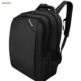 کوله پشتي لپ تاپ فوروارد مدل FCLT3311 مناسب براي لپ تاپ هاي 16.4 اينچي | Forward FCLT3311 Backpack For 16.4 Inch Laptop