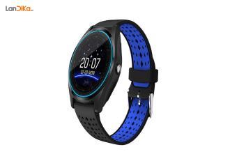 ساعت هوشمند اسمارت لایف مدل V9 | Smart Life V9 Smart Watch