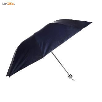 چتر فلزی |