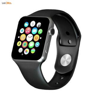 ساعت هوشمند BSNL مدل A9 | BSNL A9 Smart watch