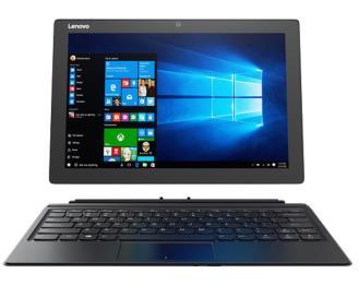 تبلت لنوو مدل IdeaPad Miix 510 ظرفیت 512 گیگابایت | Lenovo IdeaPad Miix 510 512GB Tablet
