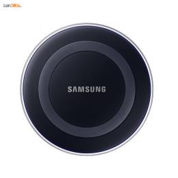 شارژر وایرلس Samsung Wireless Charger