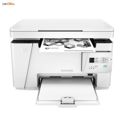 پرینتر اچ پی M26nw | HP LaserJet Pro MFP M26nw Laser Printer