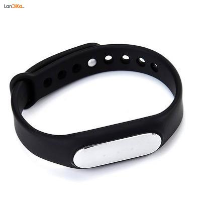 دستبند سلامتی شیائومی مدل Mi Band 1 | Xiaomi Mi Band 1